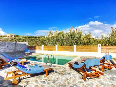 Villas-chania-olivevillarentals-elia4