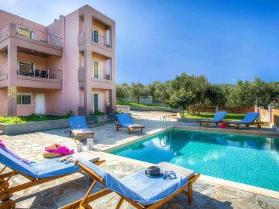 Villas-chania-olivevillarentals-thyme1