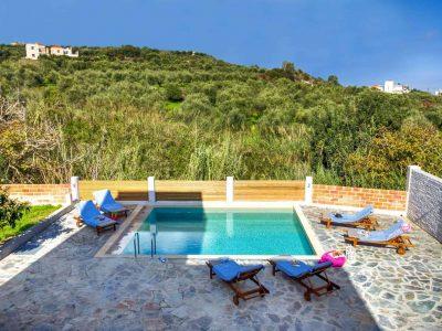 Villas-chania-olivevillarentals-thyme7