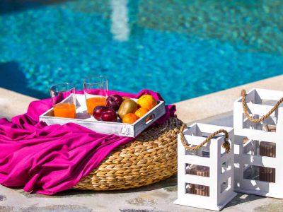 Villas-chania-olivevillarentals-thyme9