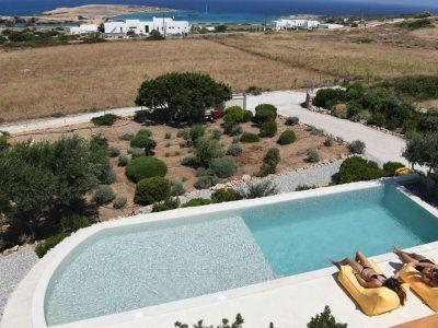 Villas-koufonisia-olivevillarentals-lavanda13
