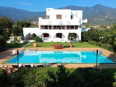 Villas-pelion-olivevillarentals-Thetis6