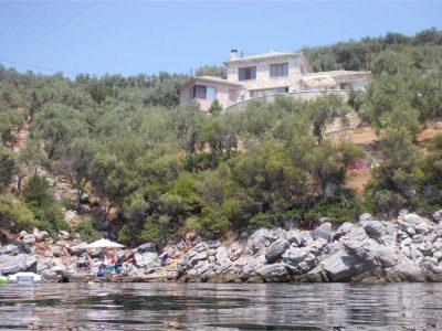 Villas-pelion-olivevillarentals-idyll1