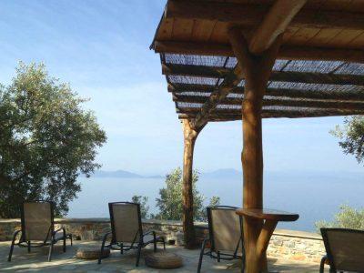 Villas-pelion-olivevillarentals-idyll16