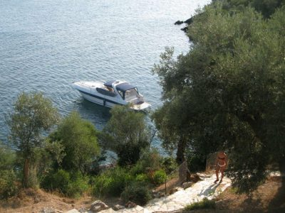 Villas-pelion-olivevillarentals-idyll17