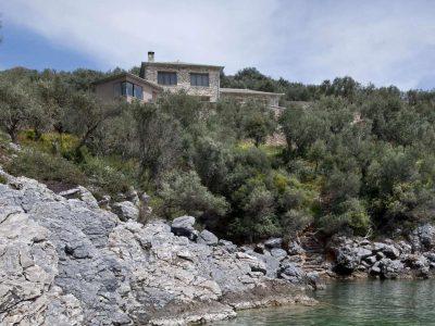 Villas-pelion-olivevillarentals-idyll18