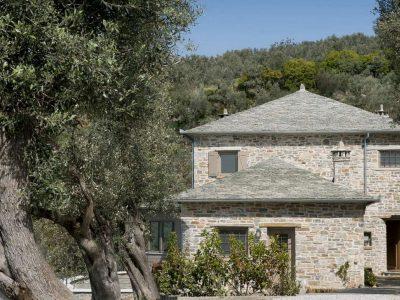 Villas-pelion-olivevillarentals-idyll40