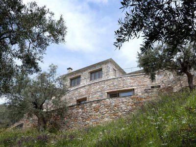 Villas-pelion-olivevillarentals-idyll41