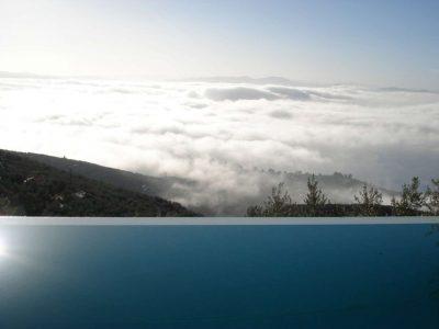 Villa Jason in Pelion Greece, sea view 4, by Olive Villa Rentals