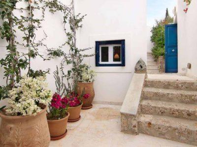 Villas-spetses-olivevillarentals-matilda12