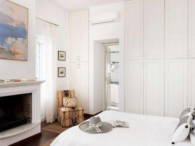 Villas-spetses-olivevillarentals-pegasus44