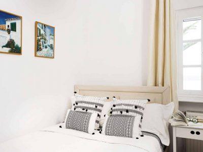 Villas-spetses-olivevillarentals-pegasus49