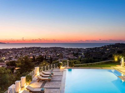 Villas-spetses-olivevillarentals-pegasus58