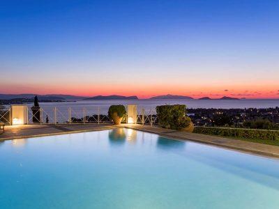 Villas-spetses-olivevillarentals-pegasus59