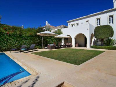 Villa- Marina -Spetses-by-Olive-Villa-Rentals-property-views