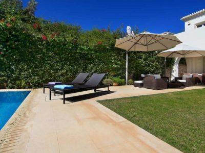 Villa- Marina -Spetses-by-Olive-Villa-Rentals-pool-area