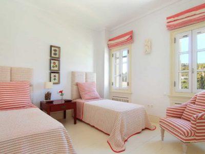 Villa- Marina -Spetses-by-Olive-Villa-Rentals-bedroom