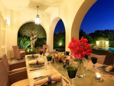 Villa- Marina -Spetses-by-Olive-Villa-Rentals-garden